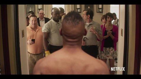 Filme de amor explicit penetration scenes - 3 10