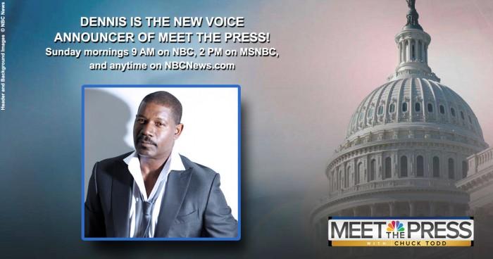 16_1503-DH-MTP-Promo-NBCNews_v2B
